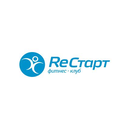 (c) Restart-fitness.ru